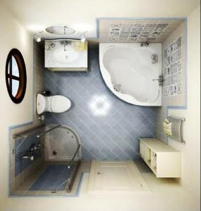 Bathroom Renovation Ideas and Tips