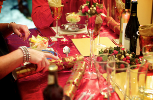 Tips for Hosting a Holiday Gathering