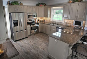 Kitchen Renovation Ideas and Tips