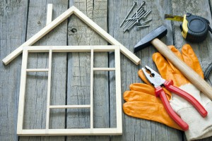 Essential Tools for Home Renovations