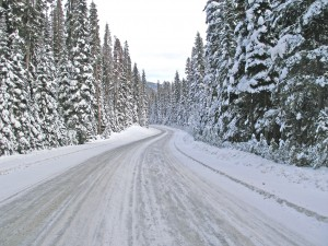 Tips for Preparing your Vehicle for Winter Weather