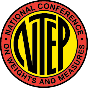 NTEP certified