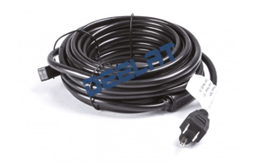 De-Icing Heating Cables