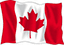 mobile flag - Deelat Industrial Canada