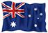 mobile flag - Deelat Industrial Australia