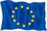 mobile flag - Deelat Industrial Europe