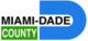 Miami DADE - Building Materials and Maintenance
